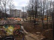 Наро-Фоминск, 2-х комнатная квартира, ул. Профсоюзная д.24, 2800000 руб.