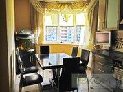 Москва, 2-х комнатная квартира, ул. Митинская д.10 к1, 14300000 руб.