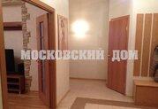 Москва, 2-х комнатная квартира, Берёзовой Рощи проезд д.10, 80000 руб.