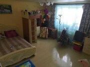 Подольск, 2-х комнатная квартира, ул. Некрасова д.1, 6099000 руб.