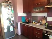 Продается 2-комнатная квартира г. Жуковский, ул. Гризодубовой, д. 6