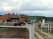Воскресенск, 2-х комнатная квартира, ул. Центральная д.16, 2100000 руб.