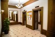 Москва, 1-но комнатная квартира, ул. Расплетина д.21, 24700000 руб.