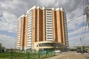 Продается квартира, Подольск, 102м2