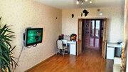 Москва, 2-х комнатная квартира, Куркинское ш. д.17, 11200000 руб.
