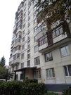 Троицк, 2-х комнатная квартира, микрорайон В д.1, 4900000 руб.