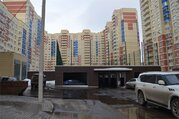 Домодедово, 1-но комнатная квартира, Лунная ул д.31, 3300000 руб.