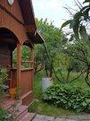 Продается благоустроенная дача в Березняках, 1700000 руб.
