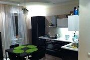 Апрелевка, 3-х комнатная квартира, ул. Горького д.25, 37000 руб.