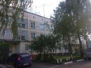 2-х ком. квартира 48 кв. м 2/3 п мкр. Востряково, ул. Восточная