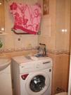 Сергиев Посад, 1-но комнатная квартира, ул. Дружбы д.11, 18000 руб.