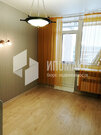 Продается 3-ая квартира в ЖК Борисоглебское