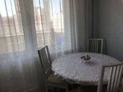 Балашиха, 2-х комнатная квартира, Кожедуба д.8, 5050000 руб.