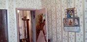Раменское, 2-х комнатная квартира, ул. Космонавтов д.34, 2980000 руб.