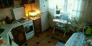 Наро-Фоминск, 2-х комнатная квартира, ул. Ленина д.16, 4200000 руб.