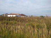 Участок 25 соток в деревне Покров, Чеховский район, 2200000 руб.
