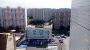 Москва, 2-х комнатная квартира, Новочеркасский б-р. д.53, 8500000 руб.