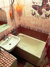 Москва, 2-х комнатная квартира, Врачебный проезд д.8 к2, 38000 руб.