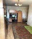 Москва, 2-х комнатная квартира, ул. Онежская д.28/1, 6900000 руб.