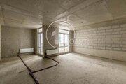 Лобня, 1-но комнатная квартира, улица Жирохова д.3, 3691700 руб.
