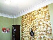Москва, 3-х комнатная квартира, Рязанский пр-кт. д.45 к1, 9600000 руб.