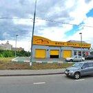 Осз, псн, 483 м2 Лобачевского 37с1, м. Пр-т Вернадского, 24845 руб.