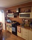 Продается 3 комн. квартира г. Жуковский, ул. Левченко, д. 6