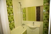 Красногорск, 1-но комнатная квартира, ул. Народного Ополчения д.2Б к1, 3875000 руб.