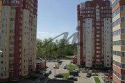 Электросталь, 1-но комнатная квартира, Захарченко ул д.5, 1764000 руб.