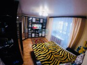 Клин, 2-х комнатная квартира, Пролетарский проезд д.12, 2600000 руб.