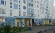Чехов, 1-но комнатная квартира, ул. Земская д.4, 2670000 руб.
