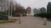 Дом в коттеджном поселке, Новая Москва, 12800000 руб.