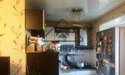 3-комнатная квартира в хорошем состоянии!