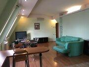 Москва, 2-х комнатная квартира, Саввинская наб. д.3, 120000 руб.