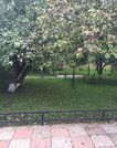 Отличный дом в Наро-Фоминске, 60000 руб.
