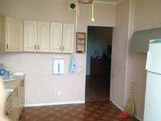Электроугли, 2-х комнатная квартира, ул. Школьная д.38, 4800000 руб.