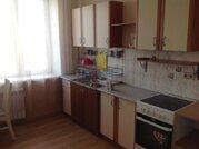Москва, 3-х комнатная квартира, ул. Прудовая д.1А, 30000 руб.