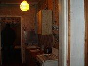 В пос.Хотьково продается 1/2 дома со всеми коммуникациями, 1200000 руб.