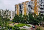 Москва, 3-х комнатная квартира, Тропарево-Никулино район д.улица Никулинская, 14100000 руб.