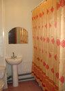 Лобня, 1-но комнатная квартира, Свободный проезд д.5, 3850000 руб.