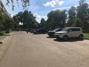 Воскресенск, 4-х комнатная квартира, ул. Центральная д.2, 3600000 руб.