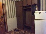 Киевский, 2-х комнатная квартира,  д.4, 22000 руб.