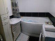 Дзержинский, 1-но комнатная квартира, ул. Лесная д.5, 25000 руб.