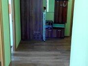 Пушкино, 2-х комнатная квартира, Дзержинец мкр. д.1, 5100000 руб.