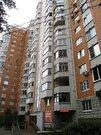 Москва, 3-х комнатная квартира, ул. Вешних Вод д.2 к2, 13500000 руб.
