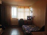 Москва, 1-но комнатная квартира, ул.2-я Мелитопольская д.д.7, корп.2, 4600000 руб.