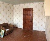 Продаю комнату, 700000 руб.