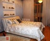 Москва, 3-х комнатная квартира, Ломоносовский пр-кт. д.25 к1, 50000000 руб.