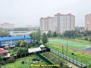 Химки, 2-х комнатная квартира, ул. Вишневая д.19, 5200000 руб.