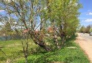 Участок 11 соток в г. Солнечногорск, 1550000 руб.